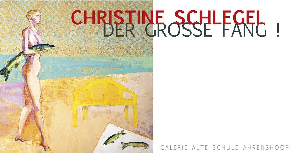 SCHLEGEL-CHRISTINE-Karte-01-1.jpg